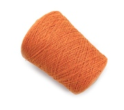 Coarsehair 5060S Orange