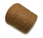 Coarsehair NEW TWEED 54171