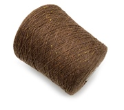 Coarsehair NEW TWEED 45 Camoscio