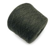 Coarsehair NEW TWEED 54744