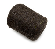 Coarsehair NEW TWEED 54746
