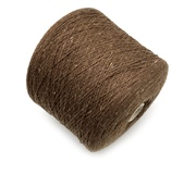 Coarsehair NEW TWEED C201