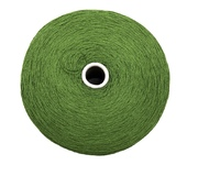 New Mill Cashmere 121626