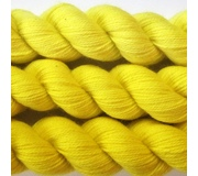 Краситель Acid Dye 601 Yellow Sun
