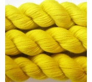 Краситель Acid Dye 602 Bright Yellow