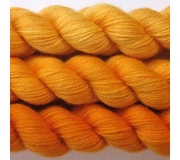 Краситель Acid Dye 603 Golden Yellow