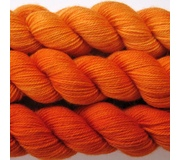 Краситель Acid Dye 604 Burnt Orange