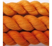 Краситель Acid Dye 605 Pumpkin Orange