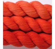 Краситель Acid Dye 606 Deep Orange