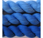Краситель Acid Dye 623 Brilliant Blue