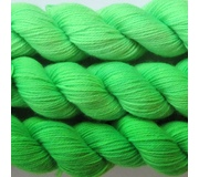 Краситель Acid Dye 627 Brilliant Kelly Green