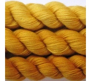 Краситель Acid Dye 636 Gold Ochre